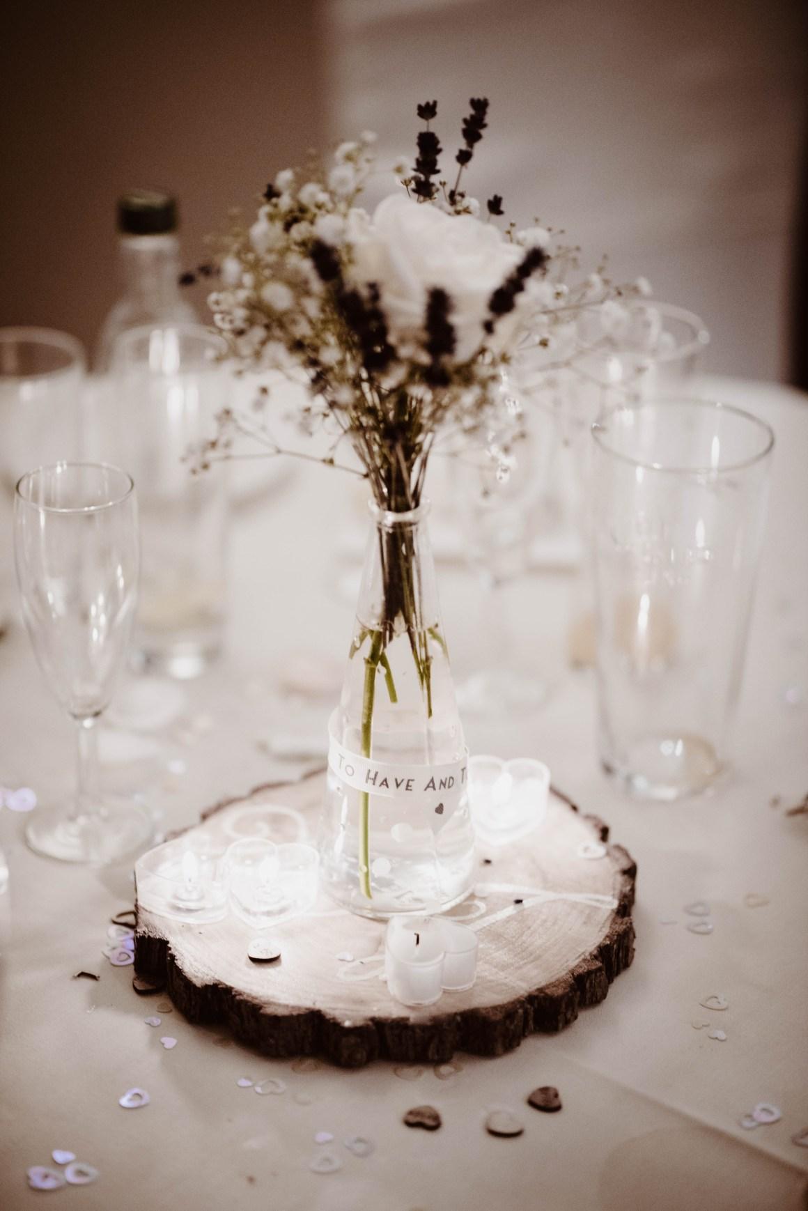 Ashleigh & Jim Wedding-543