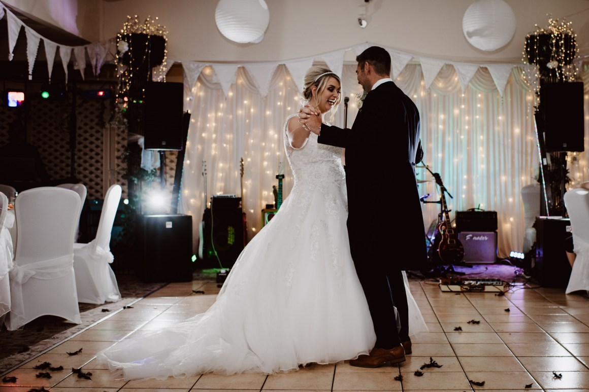 Ashleigh & Jim Wedding-560