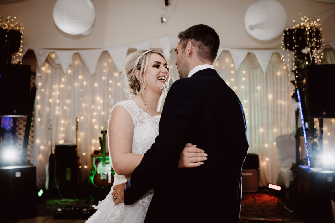 Ashleigh & Jim Wedding-561