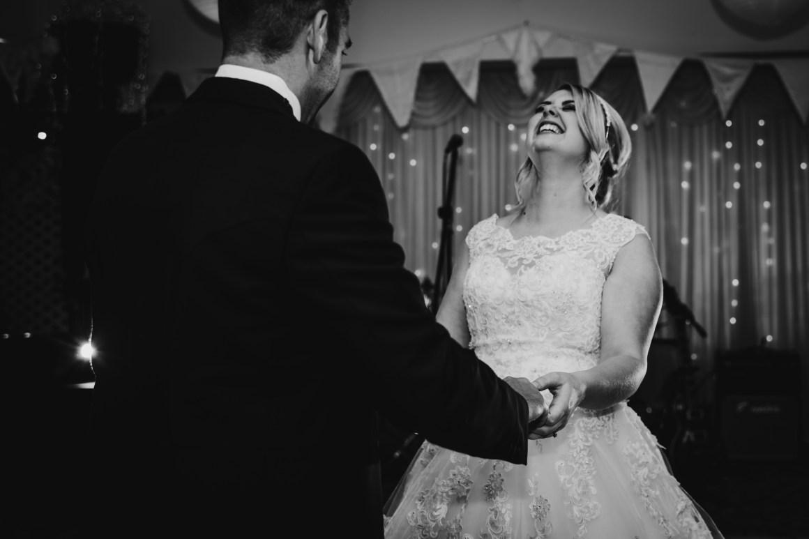 Ashleigh & Jim Wedding-563