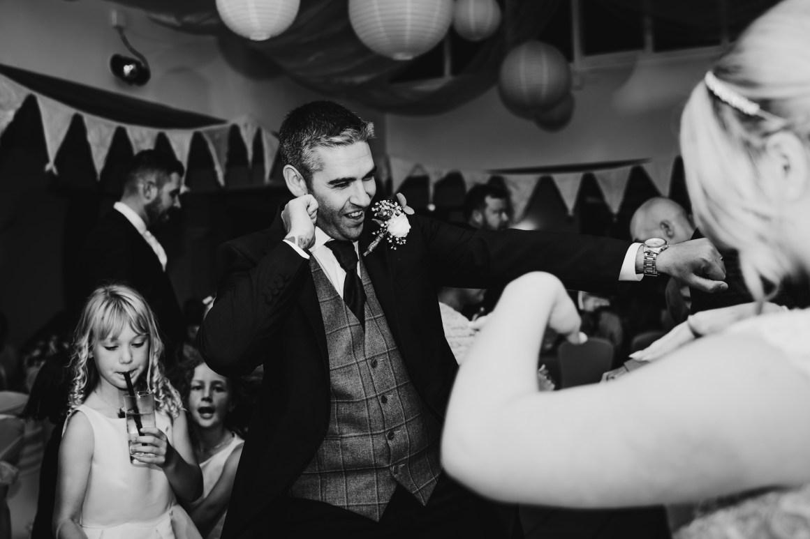 Ashleigh & Jim Wedding-565