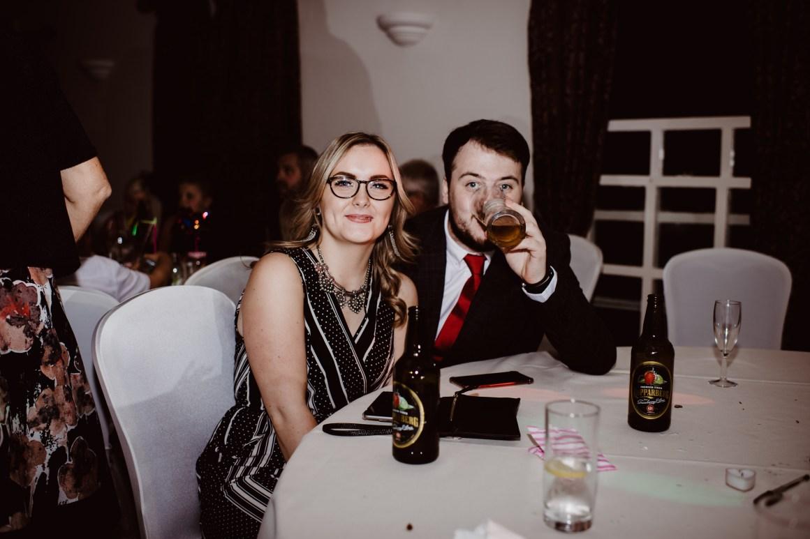 Ashleigh & Jim Wedding-579