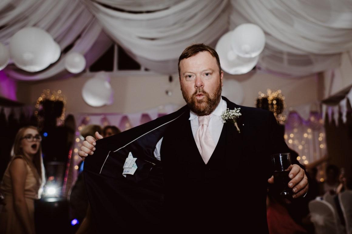 Ashleigh & Jim Wedding-582