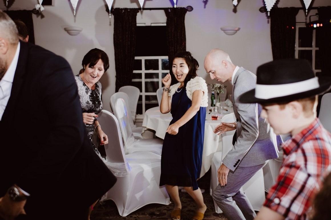 Ashleigh & Jim Wedding-588