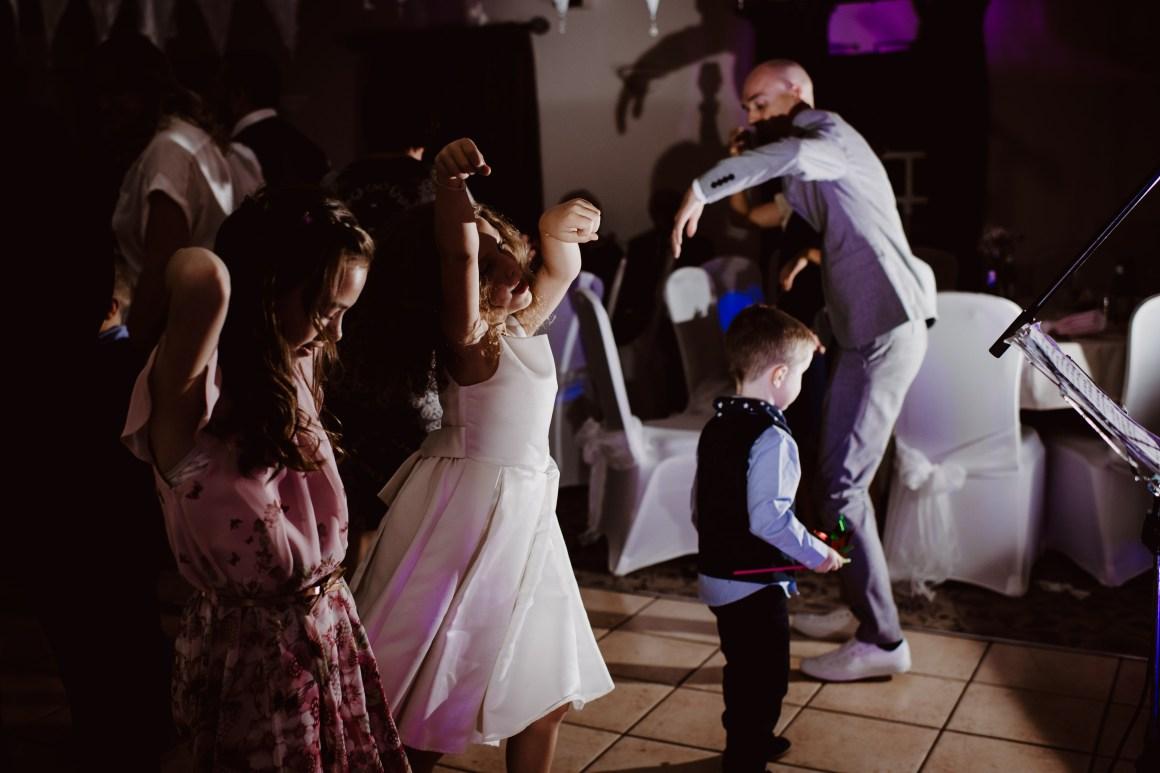 Ashleigh & Jim Wedding-593