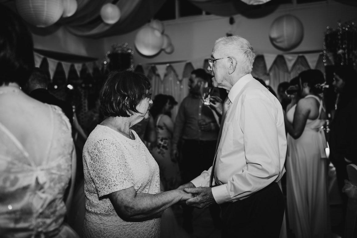 Ashleigh & Jim Wedding-601