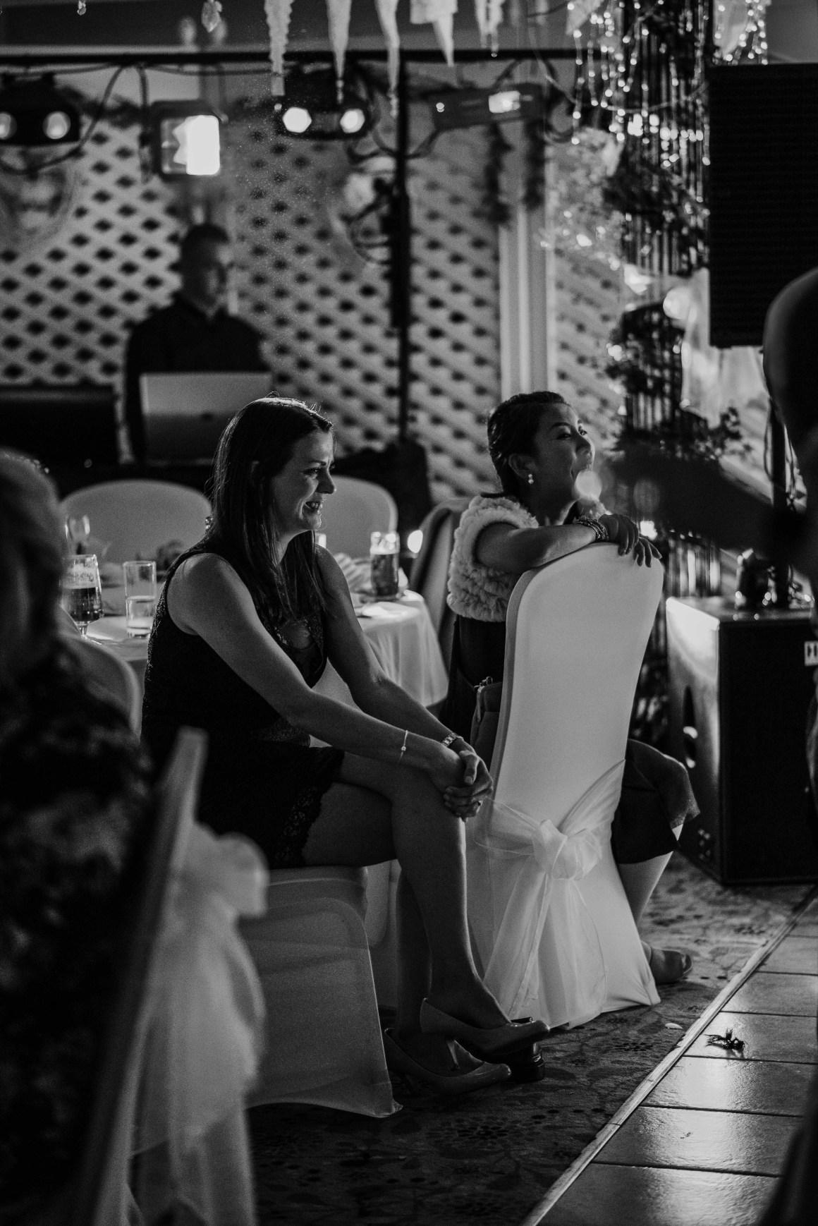 Ashleigh & Jim Wedding-623