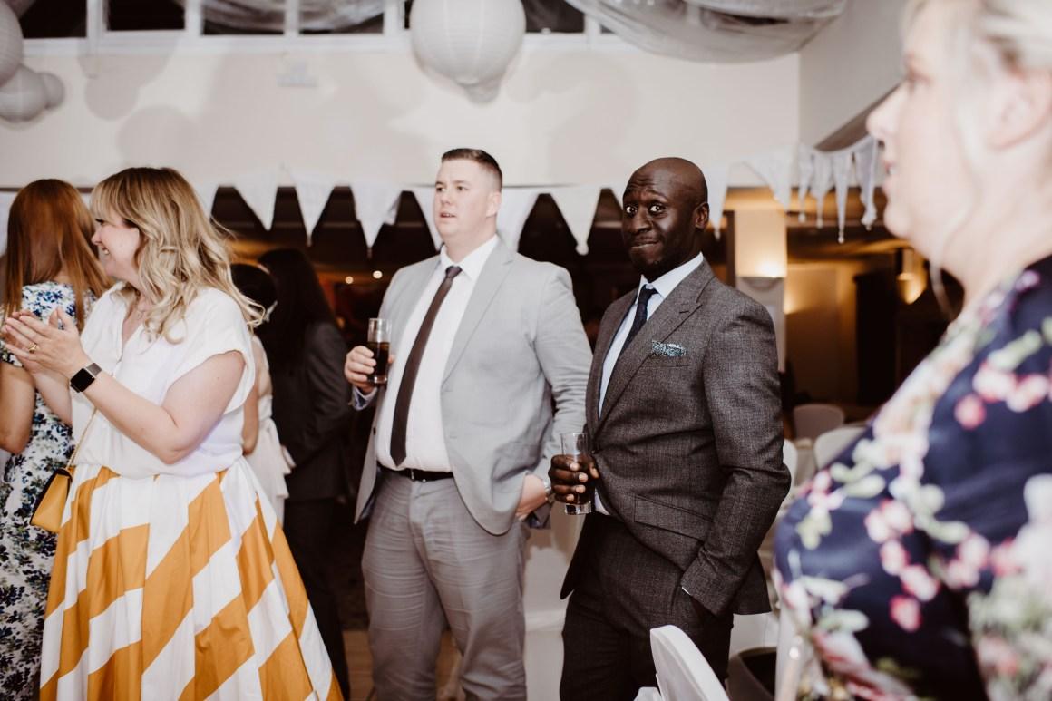 Ashleigh & Jim Wedding-656