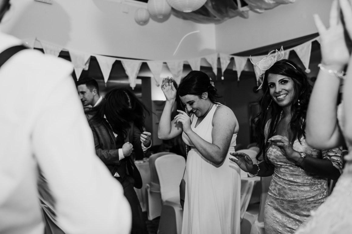 Ashleigh & Jim Wedding-660