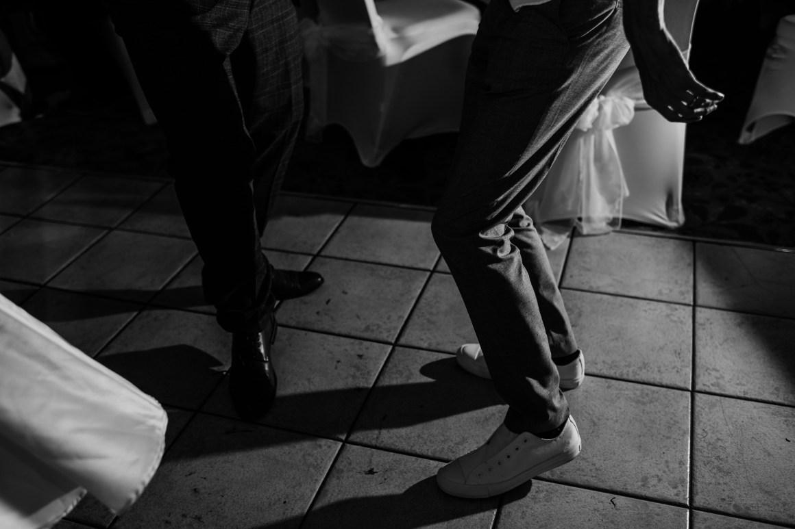 Ashleigh & Jim Wedding-675