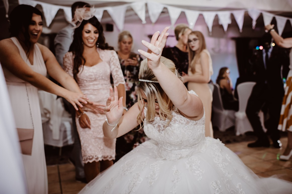 Ashleigh & Jim Wedding-677