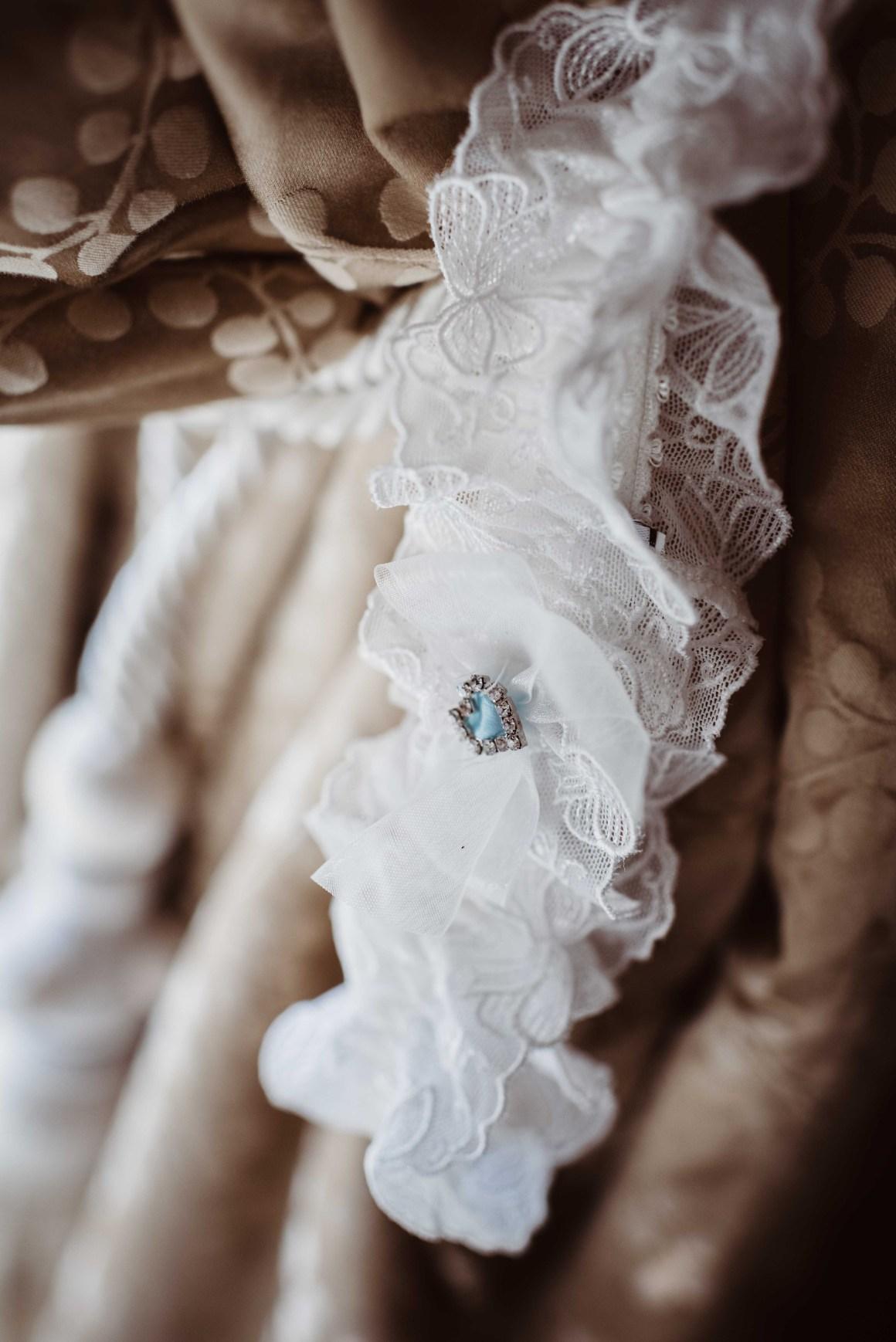 Ashleigh & Jim Wedding-9