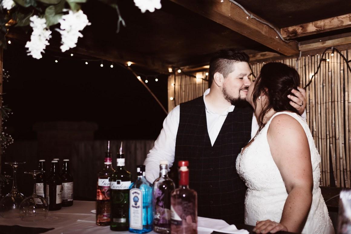 Maudie & Bob Wedding-733