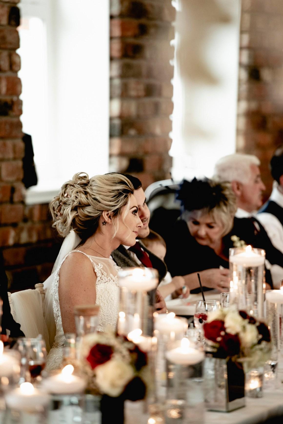 Sharon & Michael Wedding-461