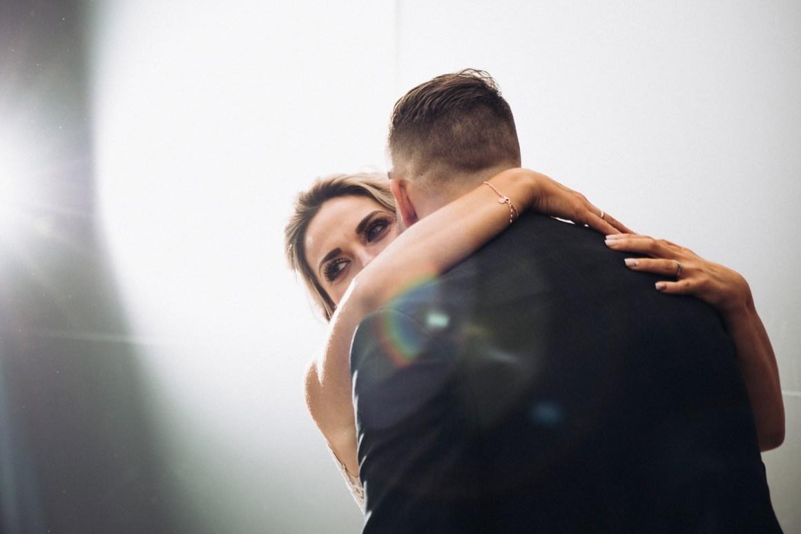 Sharon & Michael Wedding-620