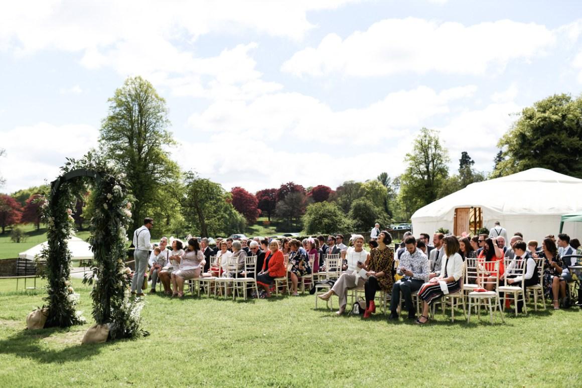 Jade & Neil Wedding-189