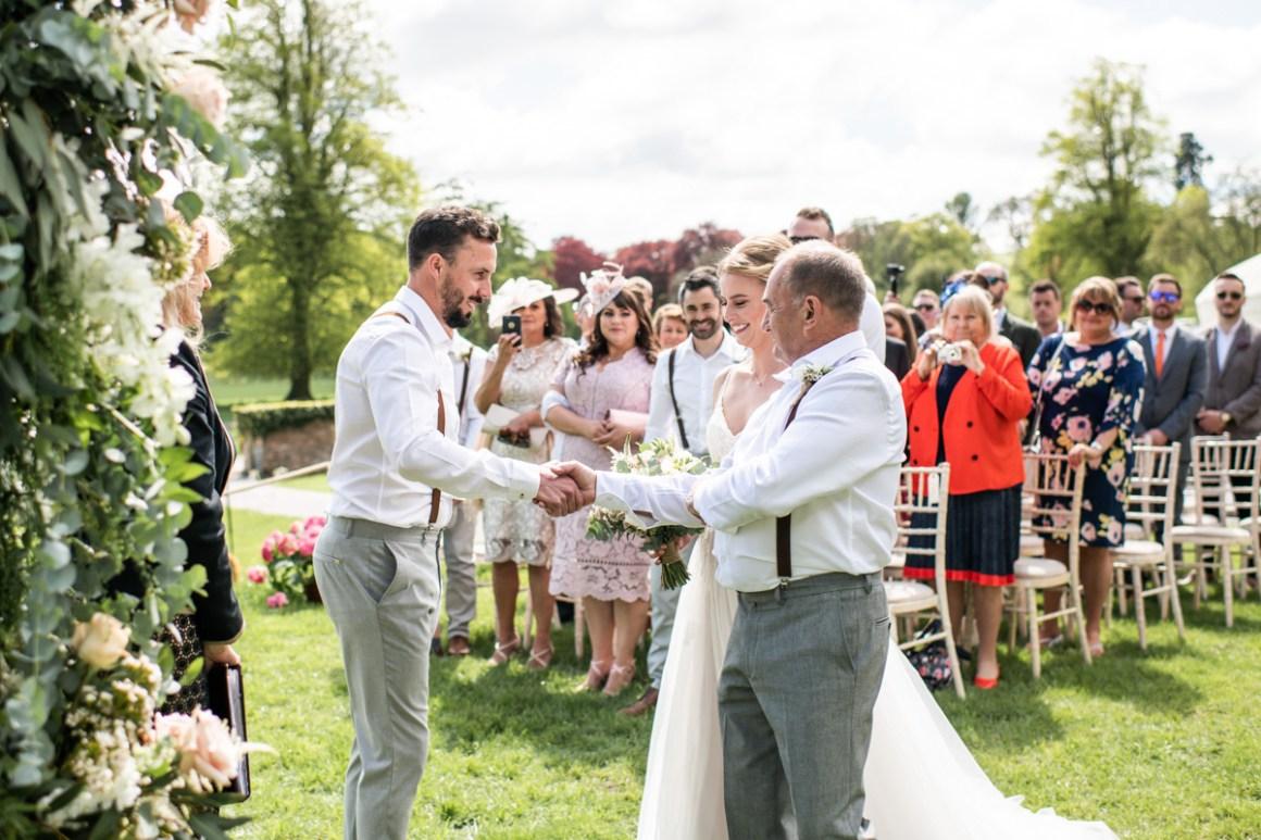Jade & Neil Wedding-211