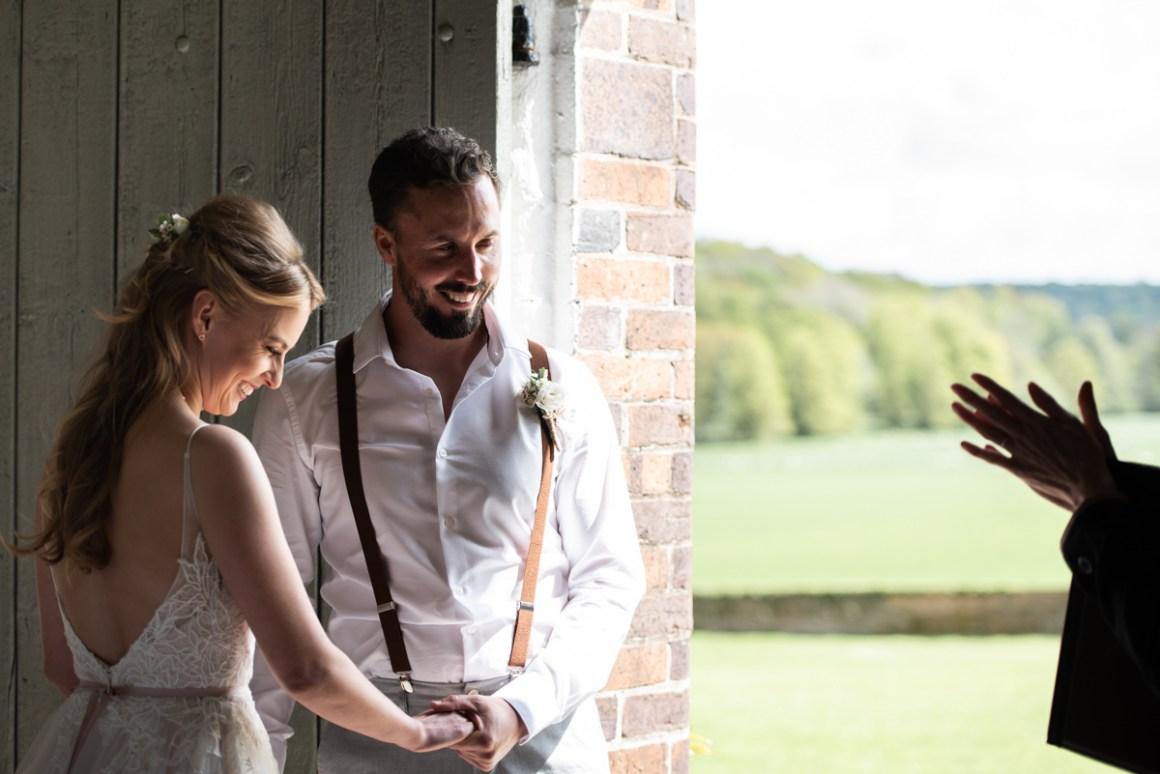 Jade & Neil Wedding-236