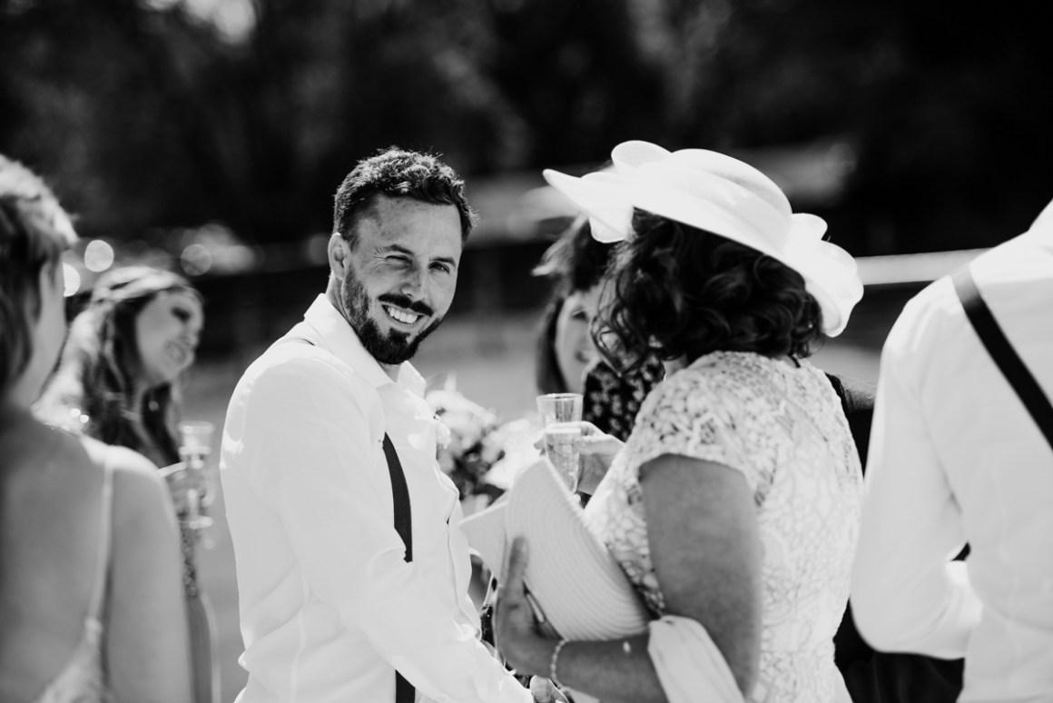 Jade & Neil Wedding-279