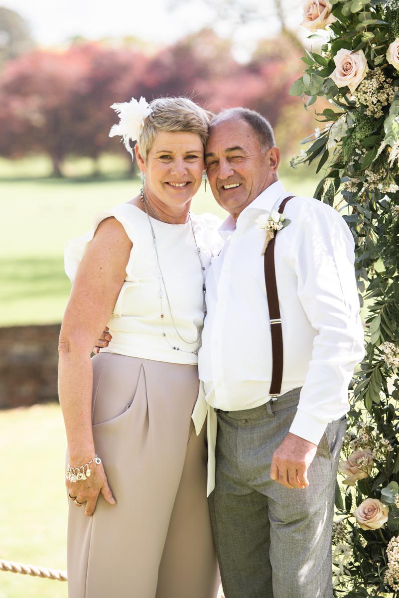 Jade & Neil Wedding-322