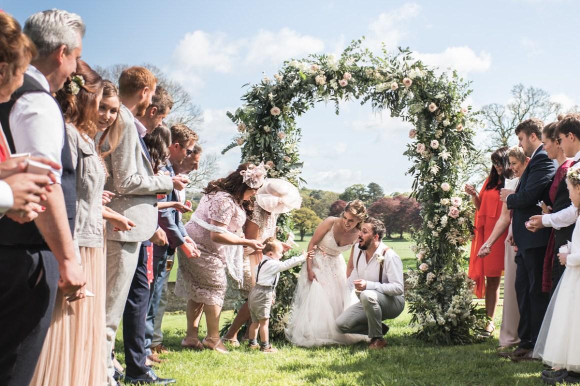 Jade & Neil Wedding-325
