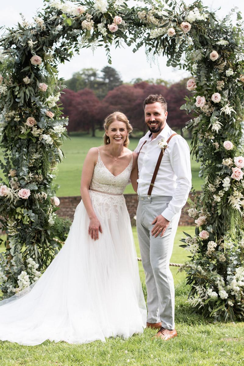 Jade & Neil Wedding-339