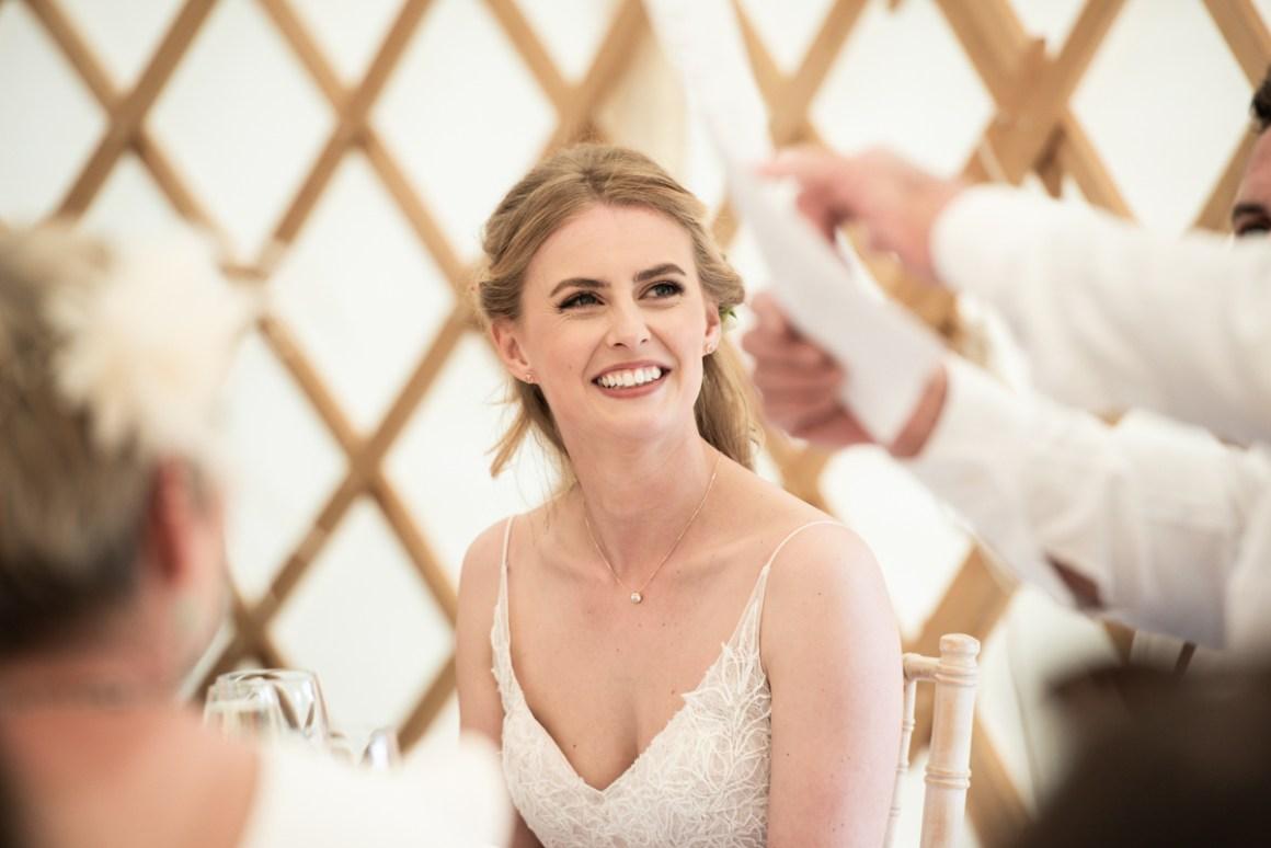 Jade & Neil Wedding-393
