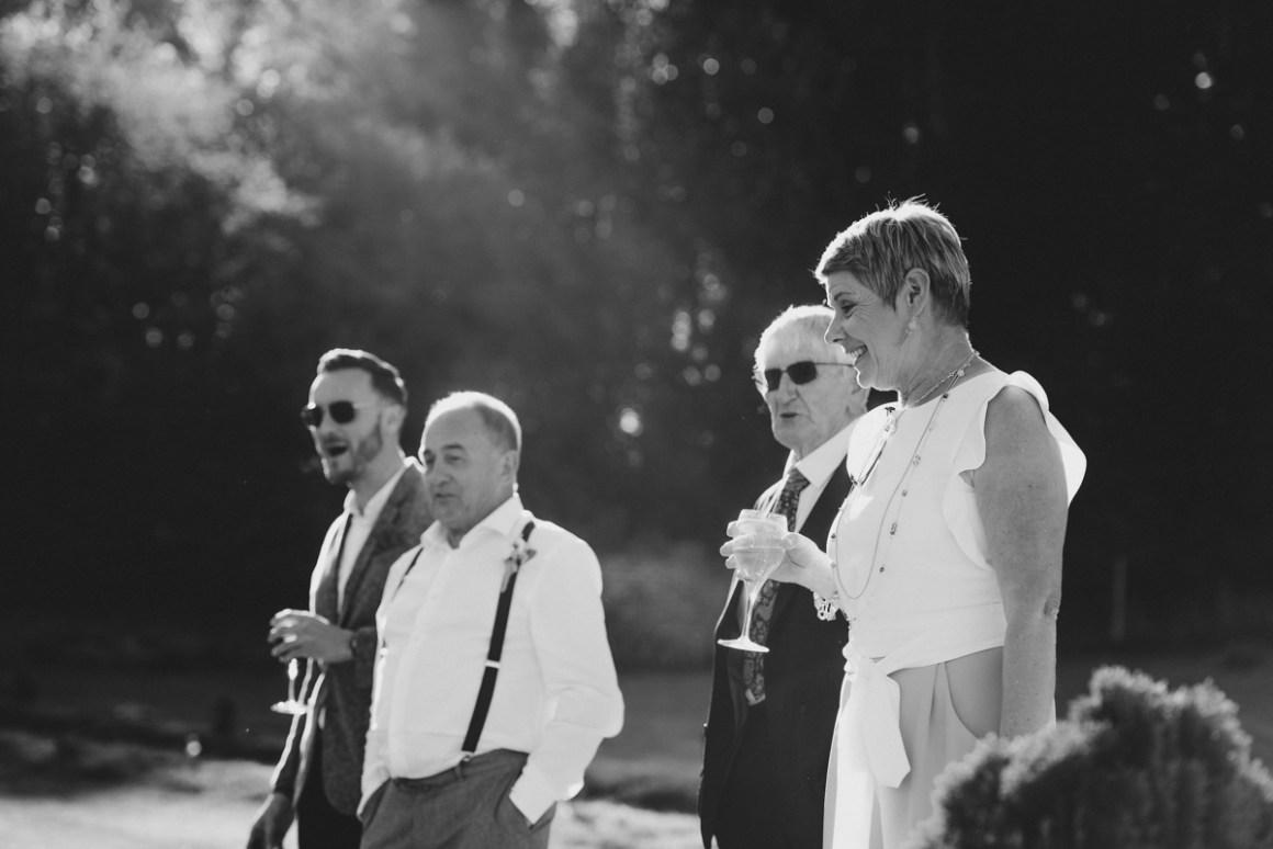 Jade & Neil Wedding-534