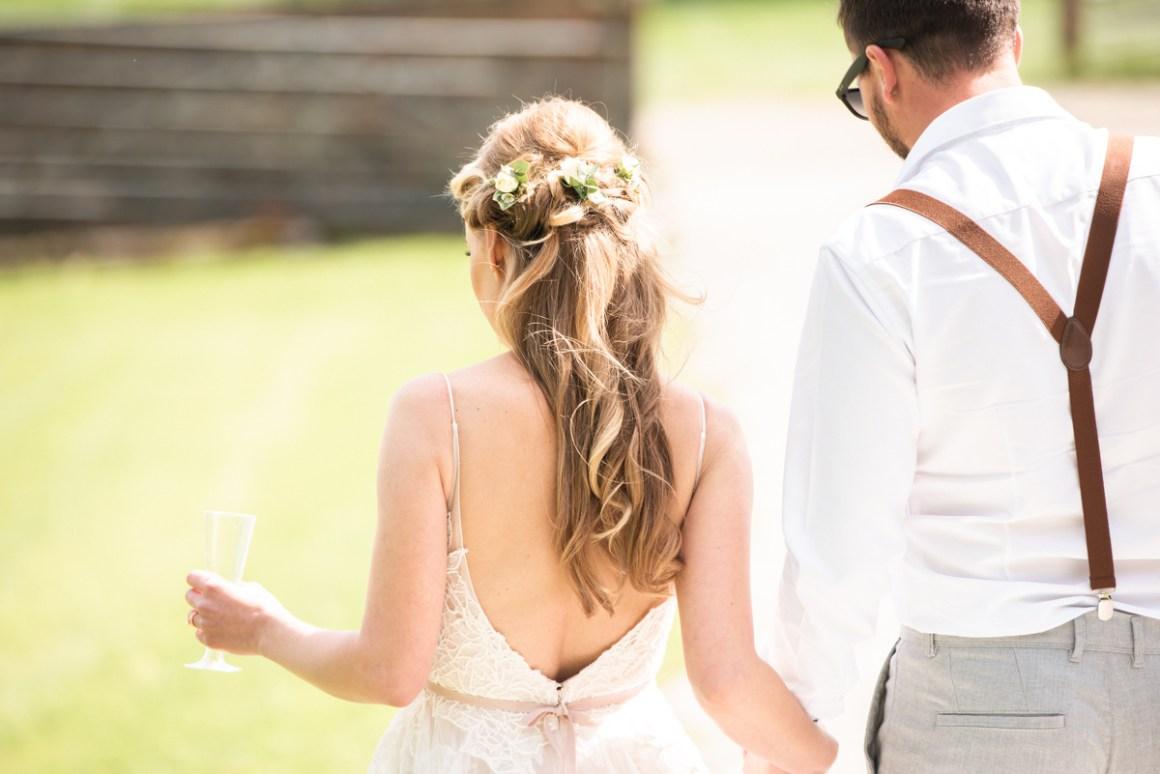 Jade & Neil Wedding-556