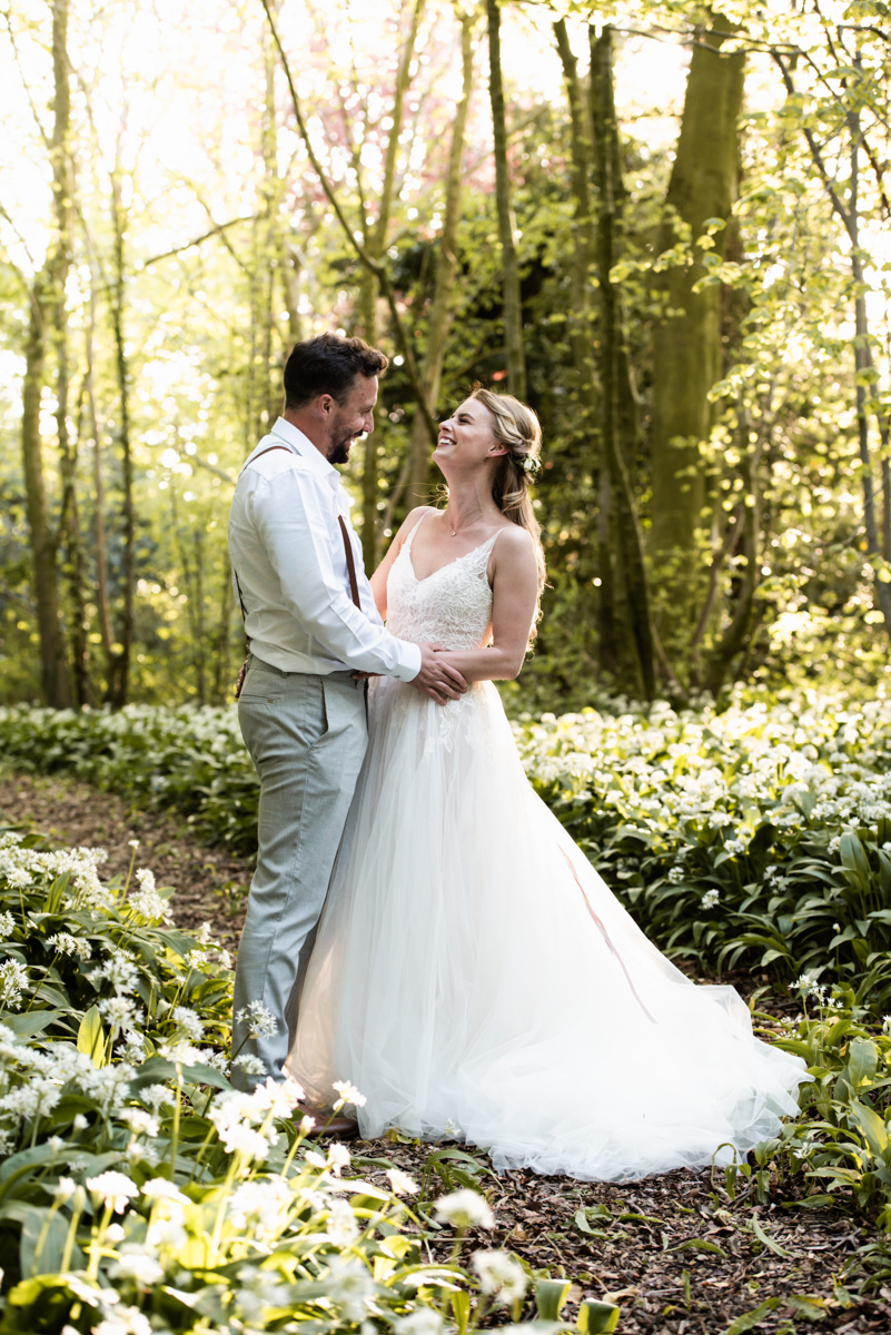 Jade & Neil Wedding-560