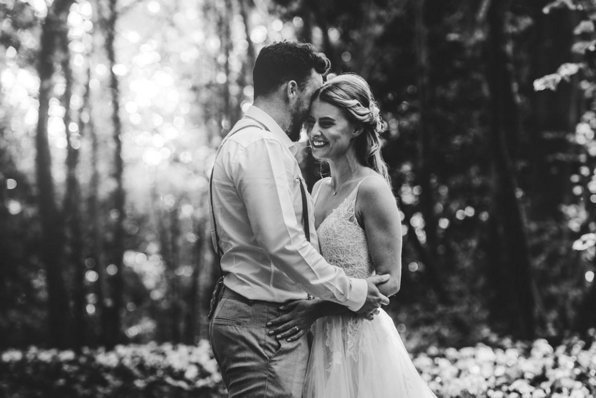 Jade & Neil Wedding-563