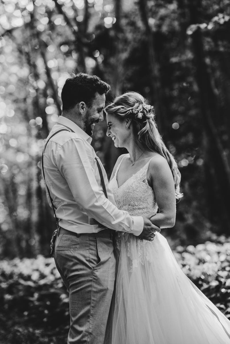 Jade & Neil Wedding-564