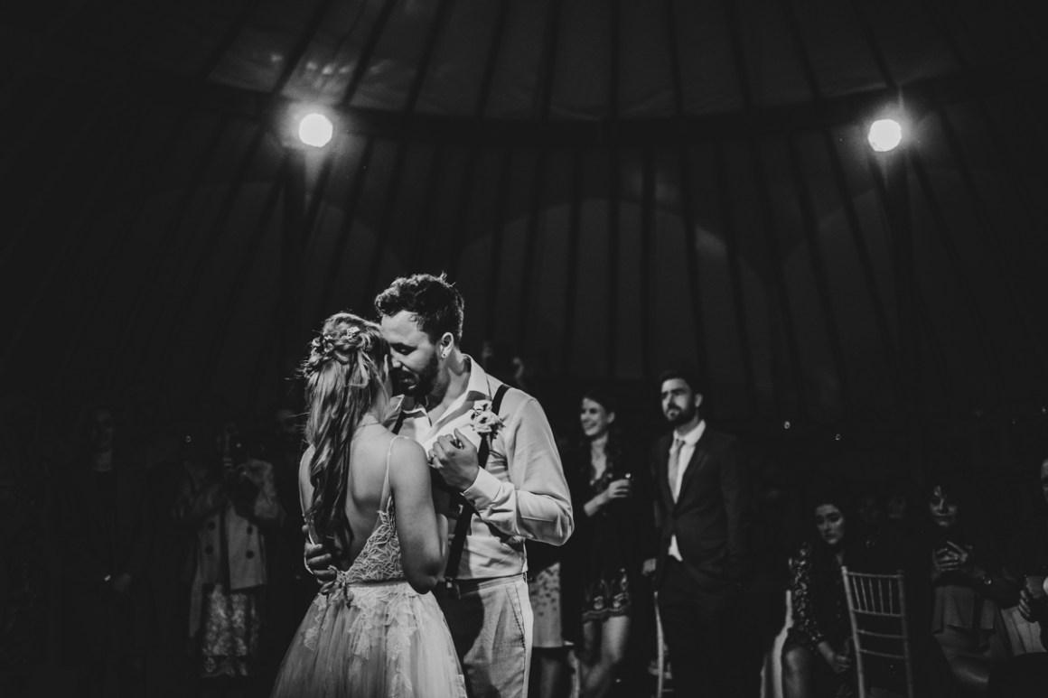 Jade & Neil Wedding-713