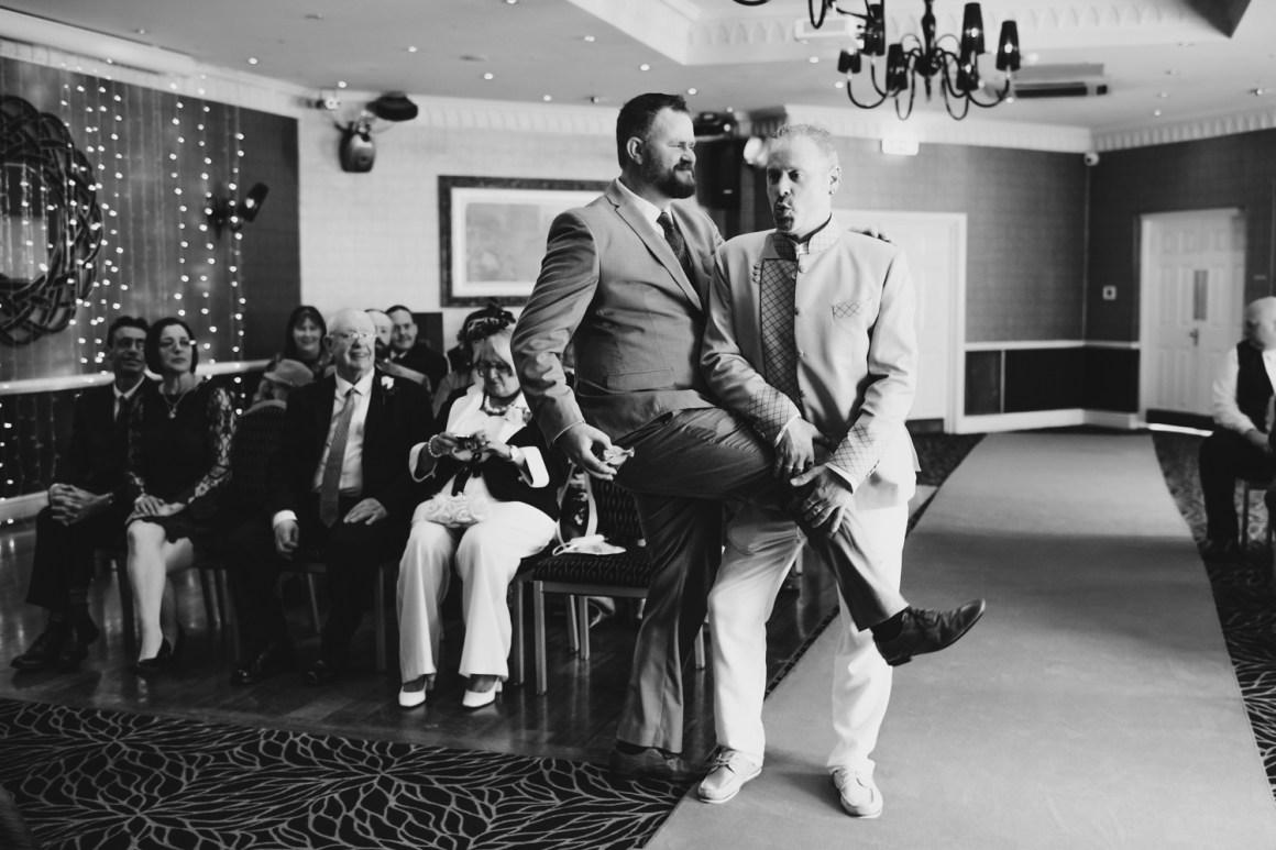 Jayne & Eryl Wedding-126