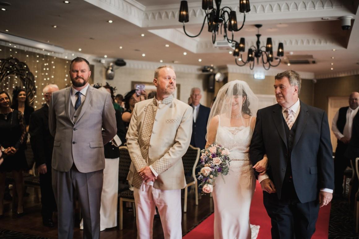 Jayne & Eryl Wedding-139