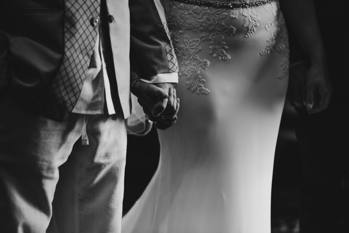 Jayne & Eryl Wedding-149