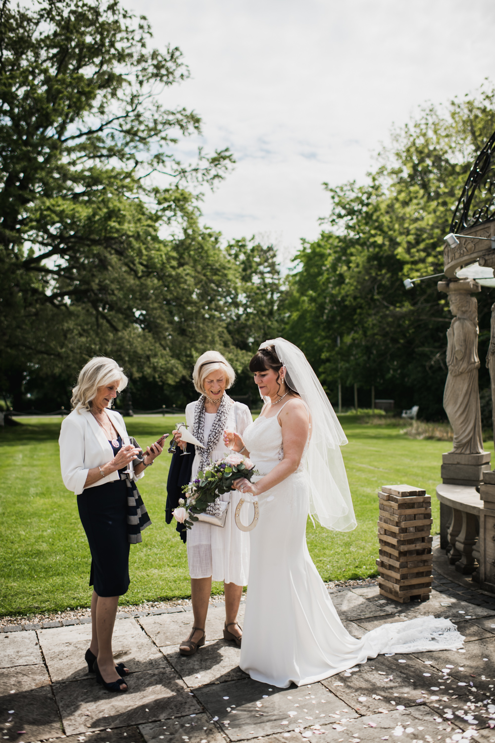 Jayne & Eryl Wedding-215