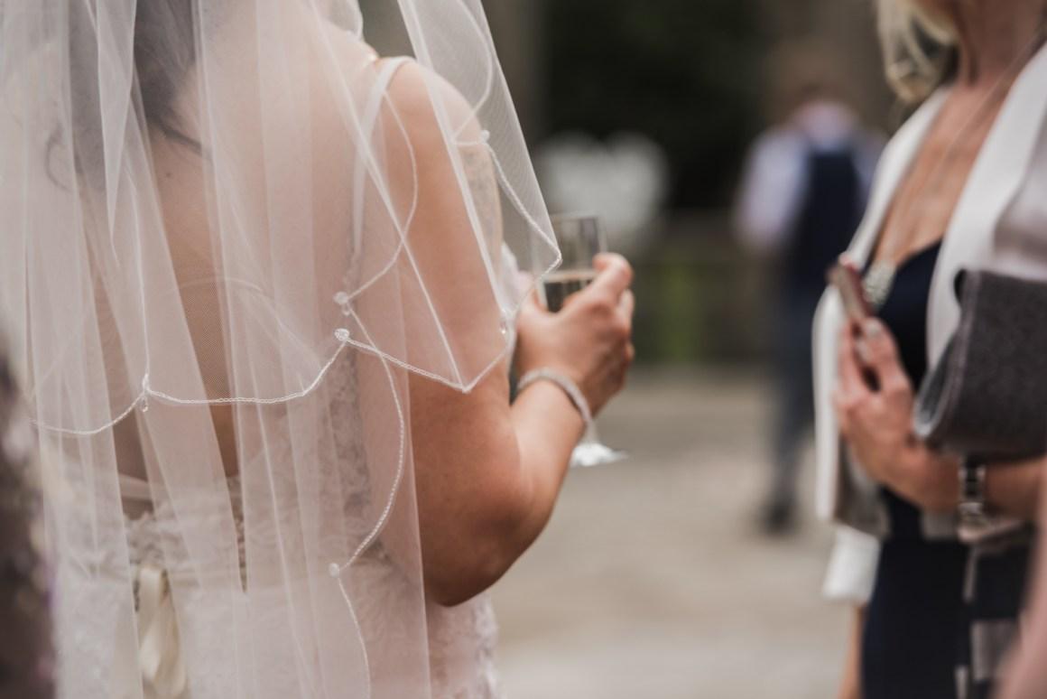 Jayne & Eryl Wedding-249