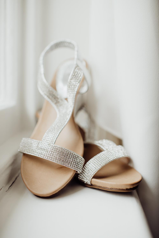 Jayne & Eryl Wedding-5