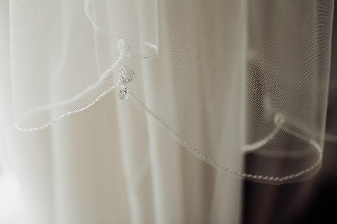 Jayne & Eryl Wedding-8