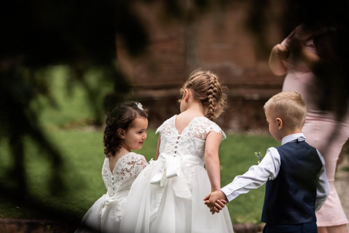 Amy & Dafydd Wedding-127