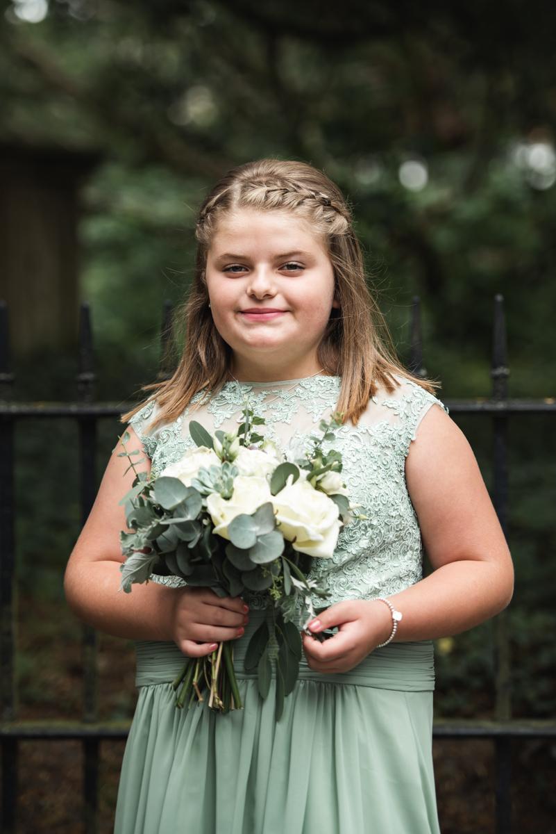 Amy & Dafydd Wedding-153