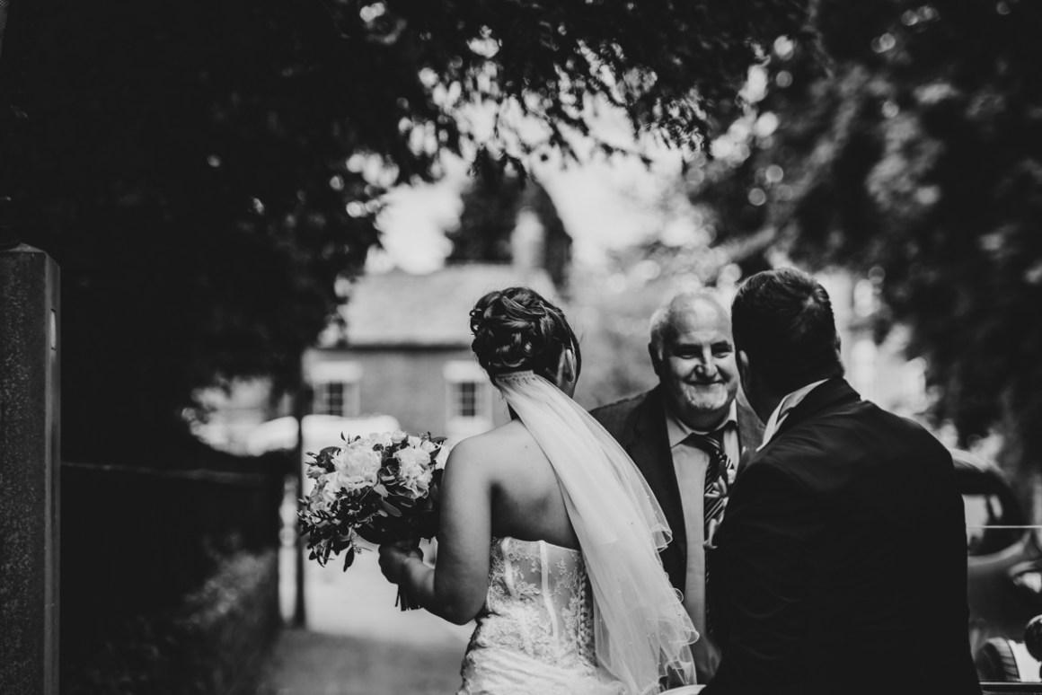 Amy & Dafydd Wedding-157