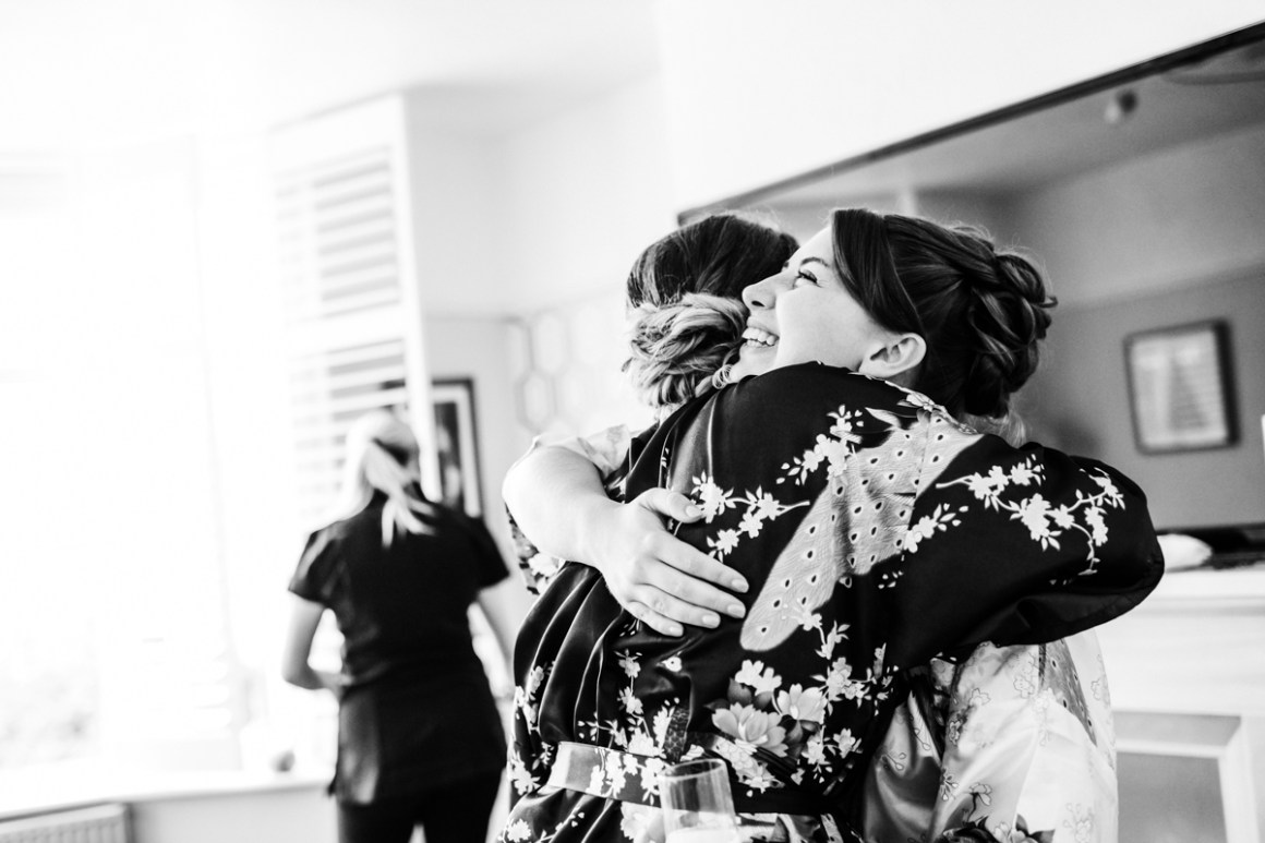 Amy & Dafydd Wedding-17