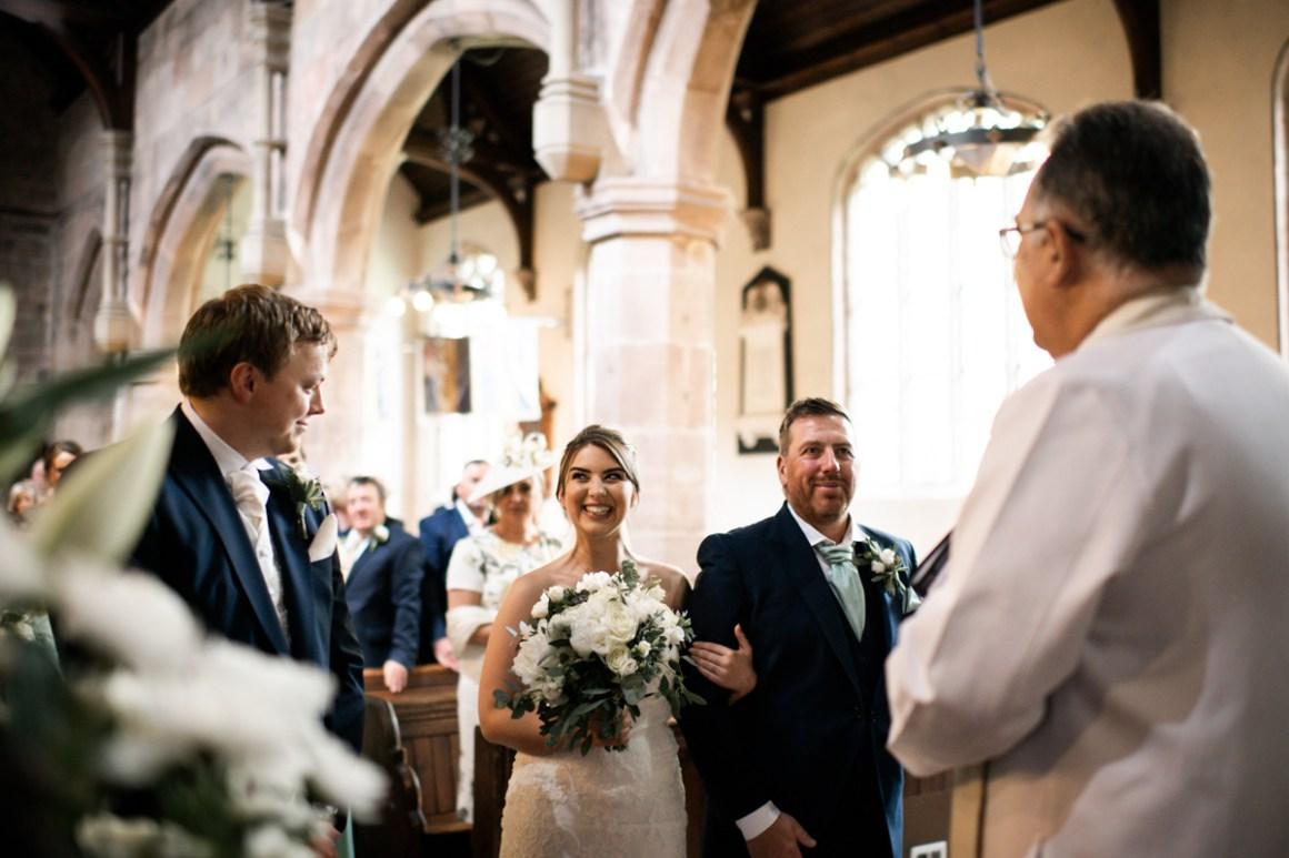 Amy & Dafydd Wedding-173-2