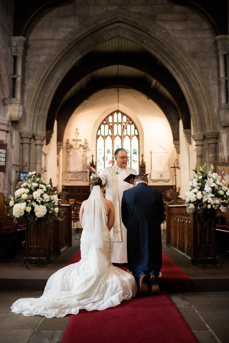 Amy & Dafydd Wedding-203