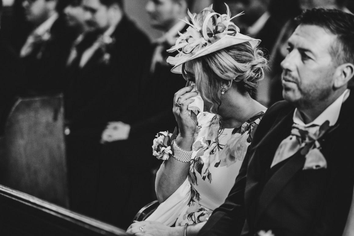 Amy & Dafydd Wedding-205