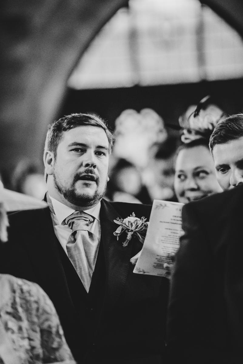 Amy & Dafydd Wedding-213