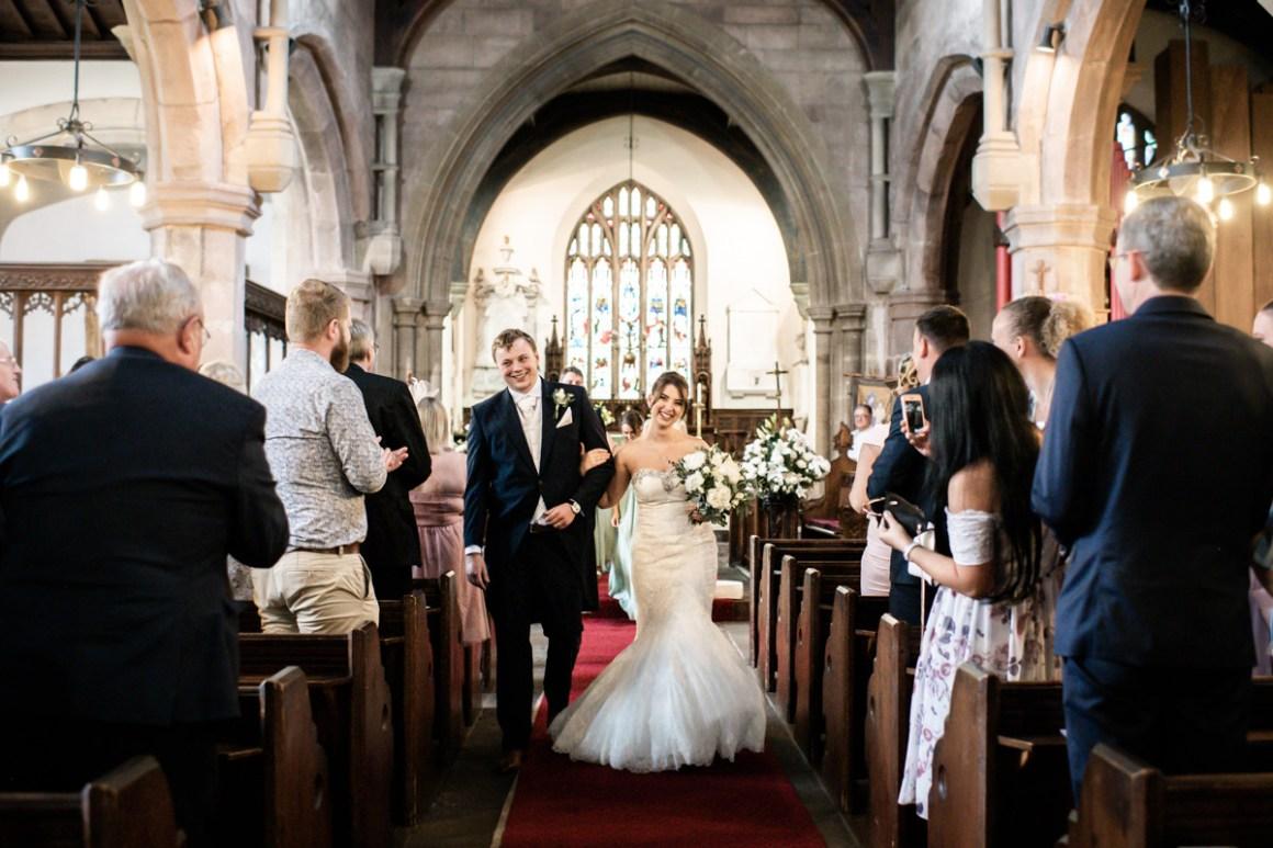 Amy & Dafydd Wedding-233