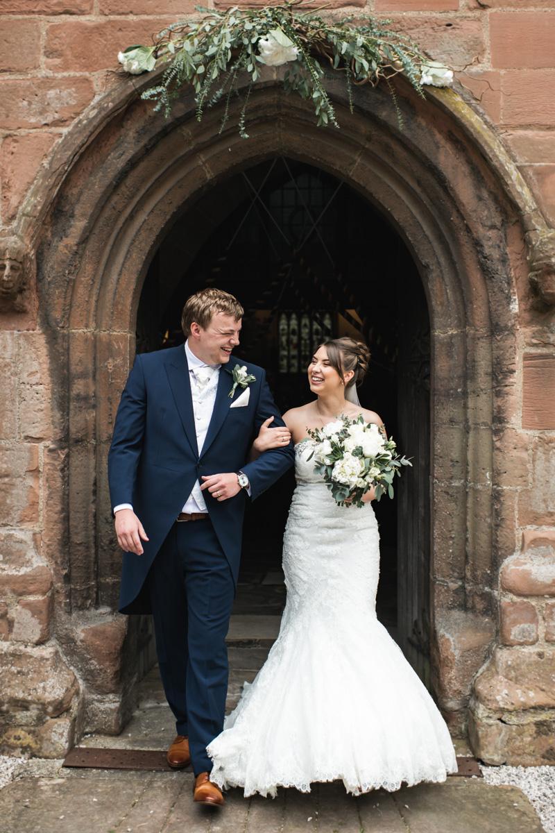 Amy & Dafydd Wedding-236